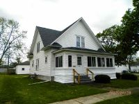 Home for sale: 303 N. Broadway St., Butler, IN 46721