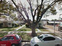 Home for sale: Rock Glen, Glendale, CA 91205