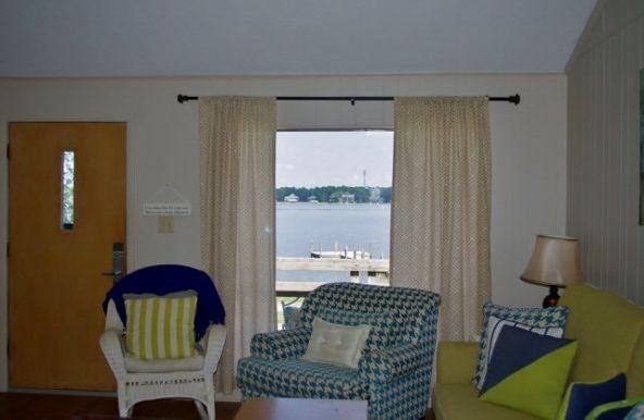 962 Lagoon Avenue, Gulf Shores, AL 36542 Photo 17