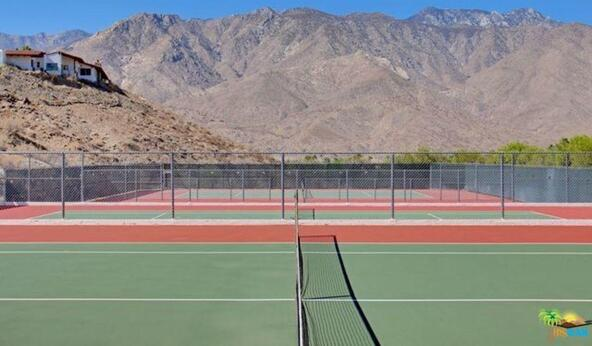 3674 E. Bogert Trl, Palm Springs, CA 92264 Photo 32