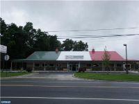 Home for sale: 528 N. Harding Hwy., Vineland, NJ 08360