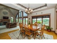 Home for sale: 1734 Lake Terrace Rd. S.E., Cedar Rapids, IA 52403