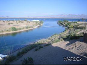 94 London Bridge Rd.#501, Lake Havasu City, AZ 86403 Photo 8