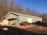 Home for sale: 307 Elm St., Benton, KY 42025