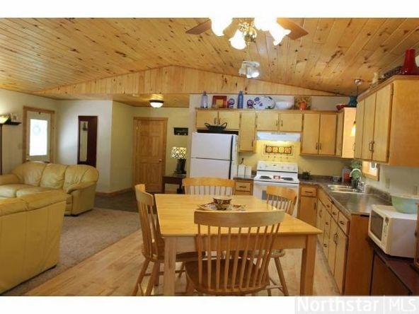 37890 County 3 Rd., Cross Lake, MN 56442 Photo 3