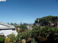 Home for sale: 2758 Panepoo, Kihei, HI 96753