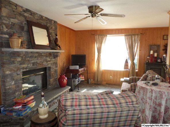 2395 County Rd. 104, Cedar Bluff, AL 35959 Photo 15