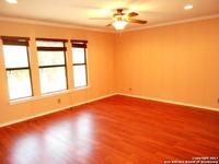 Home for sale: 7415 Ben Crenshaw Ct., San Antonio, TX 78244
