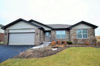 Home for sale: 2194 Alta Vista Dr., New Lenox, IL 60451