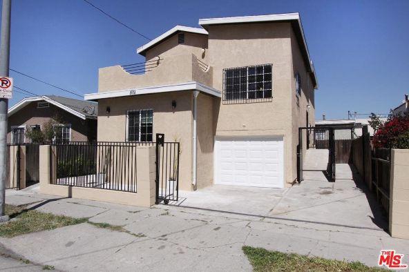 3131 Hyde Park, Los Angeles, CA 90043 Photo 1