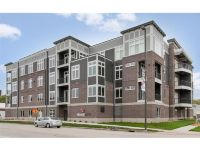 Home for sale: 200 3rd Avenue S.W., Cedar Rapids, IA 52404