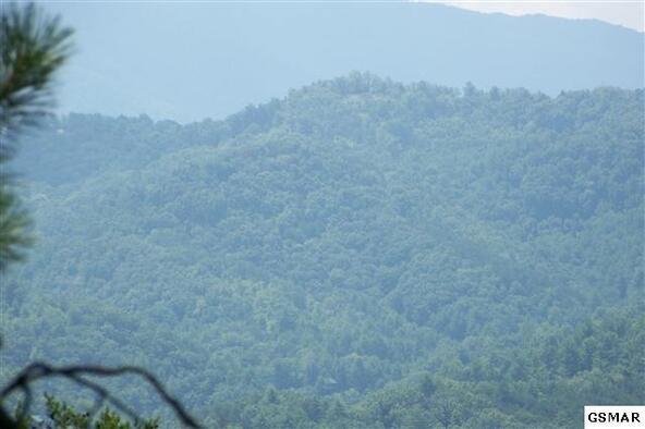 Lot 112 Mimosa Dr., Sevierville, TN 37862 Photo 8