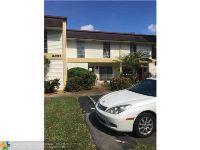 Home for sale: 3331 Farragut St. #E. E, Hollywood, FL 33021