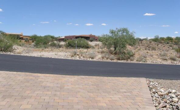 1000 W. Corte Sombra de Terraza, Green Valley, AZ 85622 Photo 7