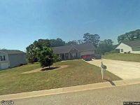 Home for sale: Rivermist, Bethlehem, GA 30620