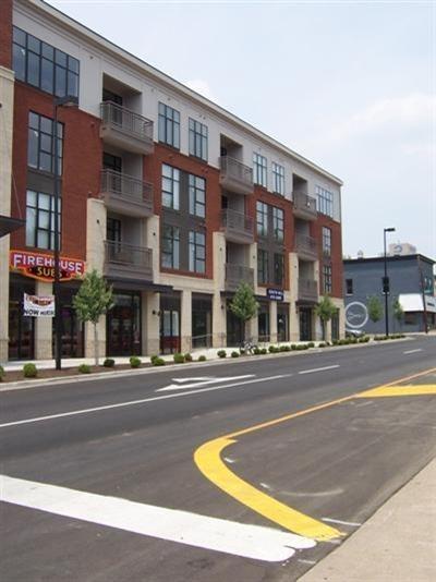 220 Cedar, Lexington, KY 40508 Photo 12