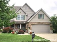 Home for sale: 58 Brooke Cir., Morton, IL 61550