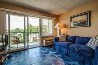 Home for sale: 409 Rehoboth Avenue, Rehoboth Beach, DE 19971