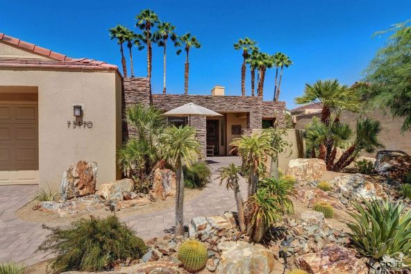 73170 Irontree Dr. Drive, Palm Desert, CA 92260 Photo 35