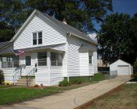 Home for sale: 3720 60th Pl., Kenosha, WI 53142