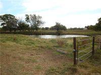 Home for sale: 30942 S. 4420 Rd., Vinita, OK 74301