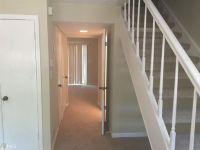 Home for sale: 6572 Sleepy Hollow Ln., Morrow, GA 30260