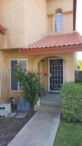 1509 W. Ave. I, Lancaster, CA 93534 Photo 19