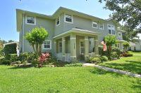Home for sale: 3107 Inishmore Dr., Ormond Beach, FL 32174