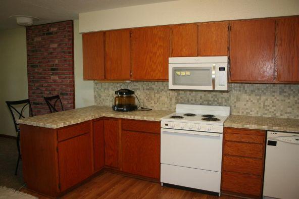 100 Juniper Avenue, Kellogg, IA 50135 Photo 47