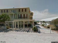 Home for sale: E. Co Hwy. # 30-A Rd., Santa Rosa Beach, FL 32459
