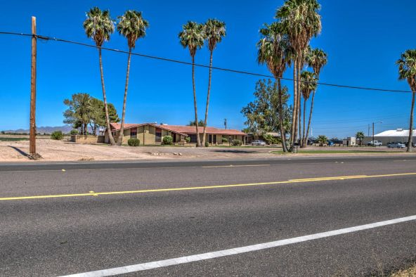25600 W. Hwy. 85 --, Buckeye, AZ 85326 Photo 4