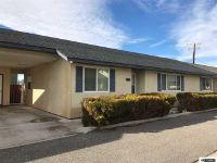 Home for sale: 1661 Kaiser St., Fallon, NV 89406