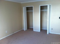 Home for sale: 5354 Lindley Avenue, Encino, CA 91316