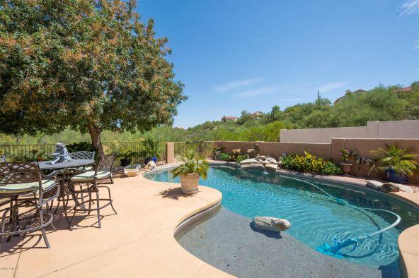 11311 N. Quail Springs Pl., Tucson, AZ 85737 Photo 40