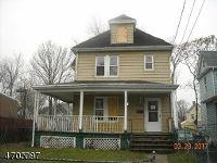 Home for sale: 318-20 320 Monroe Ave., Plainfield, NJ 07063