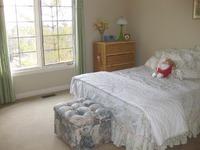 Home for sale: 6820 Intermezzo, Clarkston, MI 48348