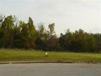 Home for sale: Lot 10 Fox Haven, Mount Vernon, MO 65712