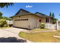 Home for sale: 94-1092 Kanawao St., Waipahu, HI 96797
