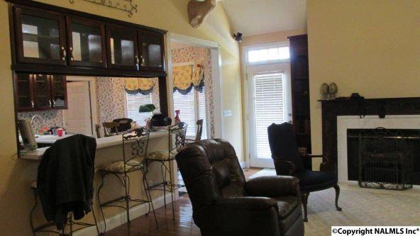 1501 Meadowlark Ln., Albertville, AL 35951 Photo 3