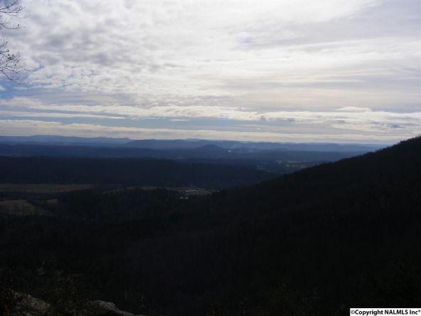 9416 County Rd. 103, Mentone, AL 35984 Photo 18