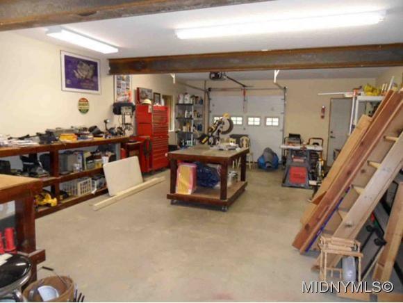 51 Nob Rd., Utica, NY 13501 Photo 18