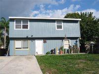 Home for sale: 4727 Hollingsworth Ave., Sarasota, FL 34233