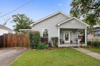 Home for sale: 645 Terrace, Jefferson, LA 70121