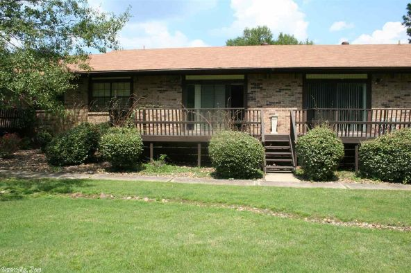 109 Indian Hills, Hot Springs, AR 71913 Photo 21