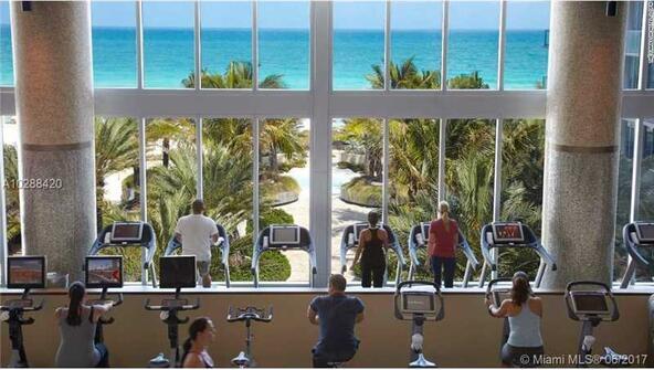 6799 Collins Ave. # 603, Miami Beach, FL 33141 Photo 16