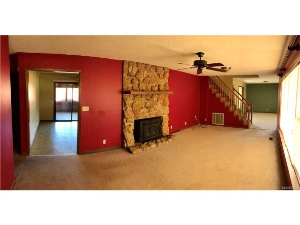 578 Perry Hill Rd., Greenville, AL 36037 Photo 16