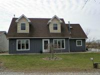 Home for sale: 10739 North 1300 East Rd., Chenoa, IL 61726