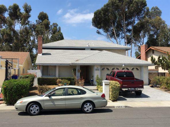 1848 Ballina, San Diego, CA 92114 Photo 2