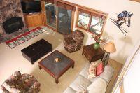 Home for sale: Sunburst Condo Dr. Dr., Sun Valley, ID 83353