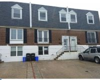 Home for sale: 10110 Calera Rd., Philadelphia, PA 19114